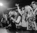 Caramba Party-Show (шоу Идиоты), фото № 42
