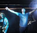 Сольный концерт группы Nizkiz, фото № 11