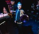 Караоке с шоу-оркестром, фото № 3