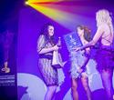Открытие Международного Фестиваля Караоке «Звезда Караоке 2012», фото № 53