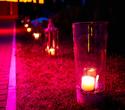 Suturday night in La terazza, фото № 4