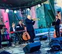 «Джазовые субботы у Ратуши», фото № 29