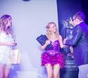 Открытие Международного Фестиваля Караоке «Звезда Караоке 2012», фото № 58
