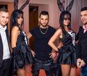Playboy Party, фото № 41