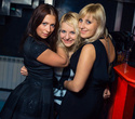Playboy Party, фото № 111