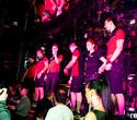 Next club show, фото № 48