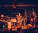 Концерт Смысловые галлюцинации, фото № 16