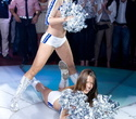 Next Clubber Dance, фото № 51