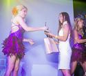 Открытие Международного Фестиваля Караоке «Звезда Караоке 2012», фото № 61