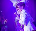 Открытие Международного Фестиваля Караоке «Звезда Караоке 2012», фото № 23
