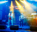 Концерт групп Радиоволна и Discowox, фото № 42
