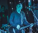Концерт Смысловые галлюцинации, фото № 48