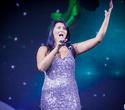 Открытие Международного Фестиваля Караоке «Звезда Караоке 2012», фото № 50