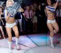 Next Clubber Dance, фото № 45