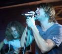 Сольный концерт группы Nizkiz, фото № 98