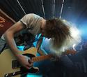Сольный концерт группы Nizkiz, фото № 80