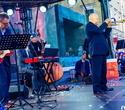 «Джазовые субботы у Ратуши», фото № 36
