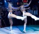 Next Clubber Dance, фото № 47
