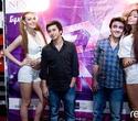 Next Clubber Dance, фото № 120
