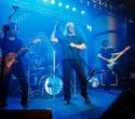 Концерт группы Земляне, фото № 36
