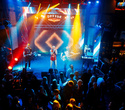Концерт групп Радиоволна и Discowox, фото № 56