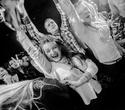 Caramba Party-Show (шоу Идиоты), фото № 43