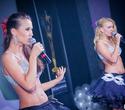 Открытие Международного Фестиваля Караоке «Звезда Караоке 2012», фото № 215