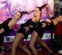 Next Clubber Dance, фото № 83