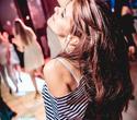 Проект XXXX: Танцы на барной стойке!, фото № 2