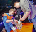 Caramba Party-Show (шоу Идиоты), фото № 41