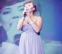 Открытие Международного Фестиваля Караоке «Звезда Караоке 2012», фото № 180