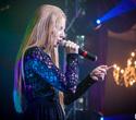 Открытие Международного Фестиваля Караоке «Звезда Караоке 2012», фото № 119