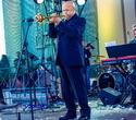 «Джазовые субботы у Ратуши», фото № 40