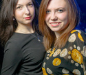 Caramba Party-Show (шоу Идиоты), фото № 12
