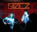 Сольный концерт группы Nizkiz, фото № 25