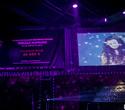 Открытие Международного Фестиваля Караоке «Звезда Караоке 2012», фото № 96