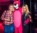 Playboy Party, фото № 19