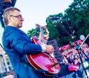 «Джазовые субботы у Ратуши», фото № 31