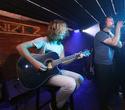 Сольный концерт группы Nizkiz, фото № 88