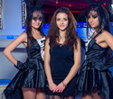Playboy Party, фото № 35