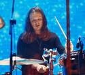 Концерт группы Земляне, фото № 48
