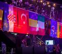 Открытие Международного Фестиваля Караоке «Звезда Караоке 2012», фото № 89